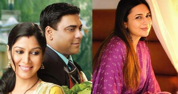 Bade Achhe Lagte Hain 2 TRP Rating: BALH 2 to match up or exceed last season?