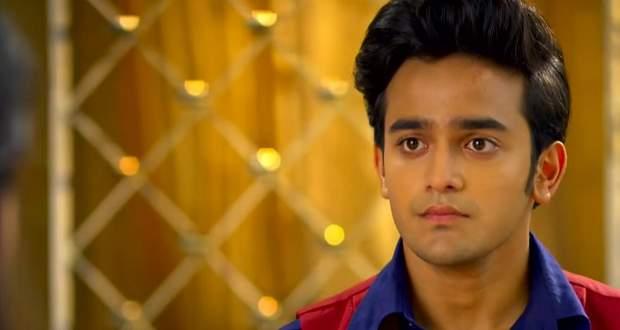 Barrister Babu Spoiler: Anirudh helps Chandrachur in taking away Bondita