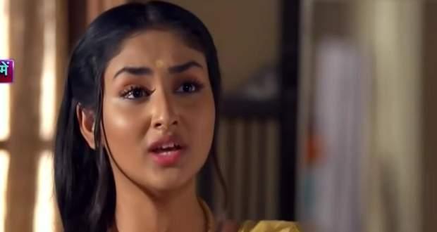 Barrister Babu Upcoming Twist: Bondita makes a huge decision