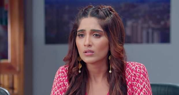 Choti Sardarni 18th August 2021 Written Update: Seher learns the truth