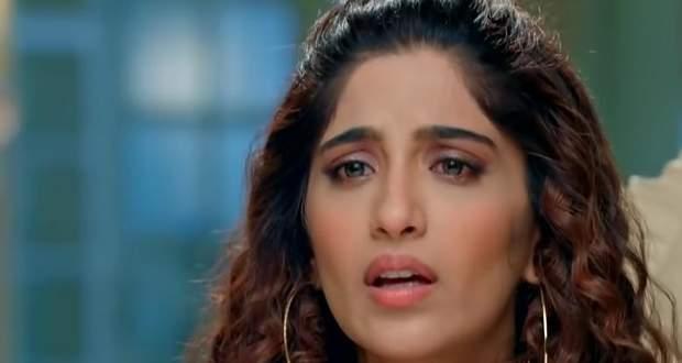 Choti Sardarni Upcoming Twist: Seher starts rethinking her decision
