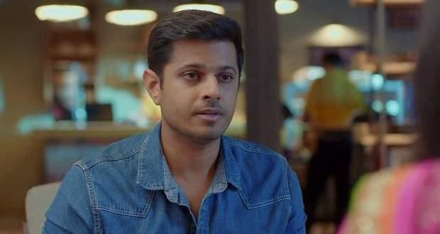 Ghum Hai Kisi Ke Pyaar Mein Spoiler: Virat reveals his conversation with Pakhi