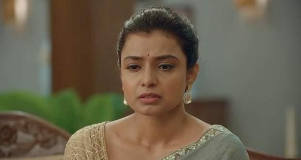 Imli Upcoming Story: Malini takes Imlie's place