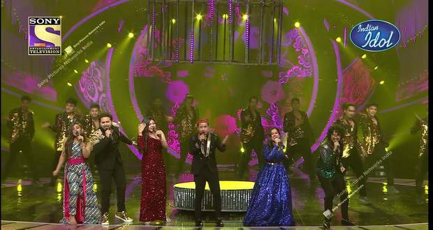 Indian Idol: 14th August 2021, 15th August 2021 Season 12 Finale Last Episode
