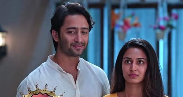 Kuch Rang Pyaar Ke Aise Bhi 3 Upcoming Story: Sonakshi gets a pleasant surpris