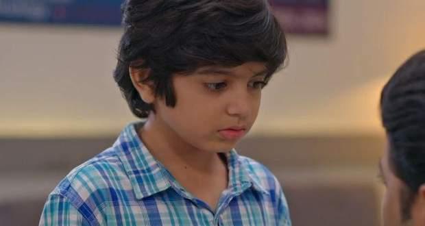 Kuch Rang Pyar Ke Aise Bhi 3 (KRPKAB 3) Upcoming Story: Ayush reveals truth