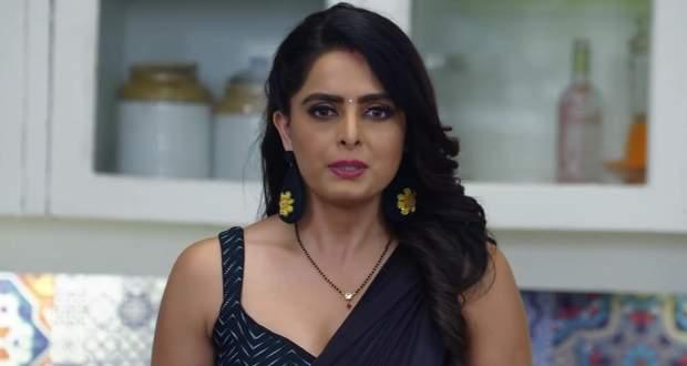 Kundali Bhagya Spoiler: Sherlyn plans to badly injure Preeta