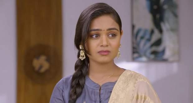 Qurbaan Hua gossip: Vyaasji keeps a condition for Alka's marriage