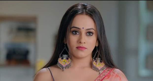 Saath Nibhaana Saathiya 2 Gossip: Radhika blackmails Anant