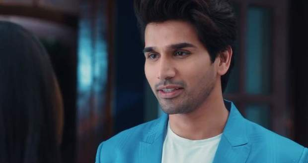 Yeh Hai Chahatein Upcoming Story: Armaan tries to get get close to Preesha
