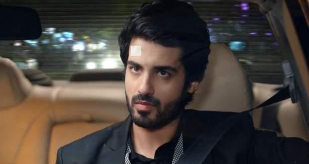 Yeh Hai Chahatein Upcoming Twist: Rudraksh gets a clue behind Aahana's partner