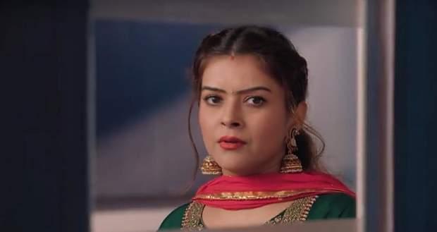 Yeh Rishta Kya Kehlata Hai Upcoming Twist: Surekha finds out the truth