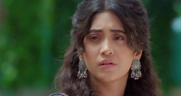 YRKKH spoiler: Kartik returns to India and meets Sirat