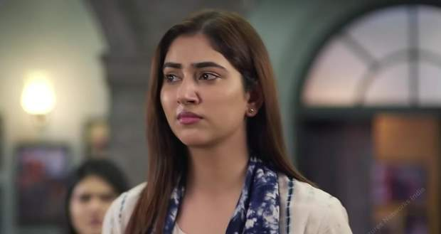 Bade Acche Lagte Hai 2 Upcoming Story: BALH 2 Serial Backstory Revealed