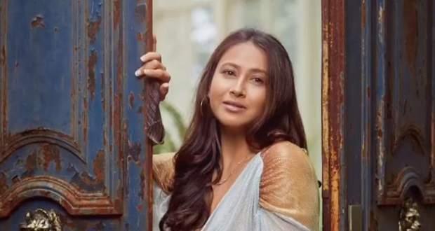 Bade Achhe Lagte Hai 2 Upcoming Story: Prachi Bora adds to BALH season 2 cast