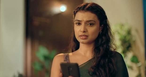 Imli 19th August 2021 Written Update: Malini tricks Aditya again