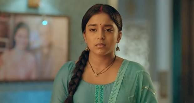 Imlie Gossip: Malini takes Imlie's place beside Aditya