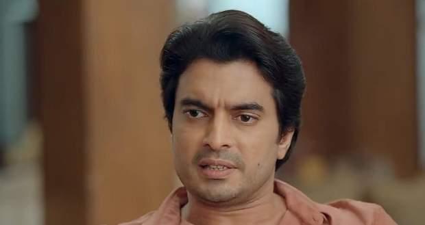 Imlie Spoiler: Aditya stands up for Imlie against Aparna