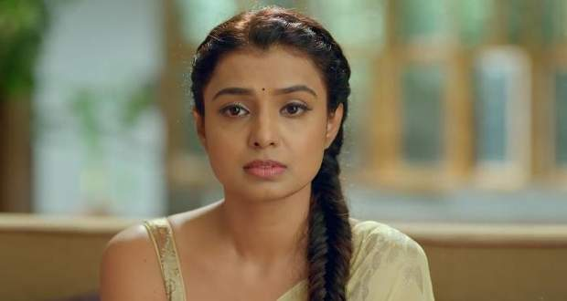 Imlie Upcoming Twist: Imlee gets framed by Malini for theft