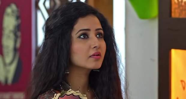 Kuch Rang Pyar Ke Aise Bhi 3 Upcoming Twist: Sonakshi gets newfound news