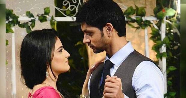 Meri Chahat Tumse Hi TRP Rating: Can MCTH serial beat previous season rank?