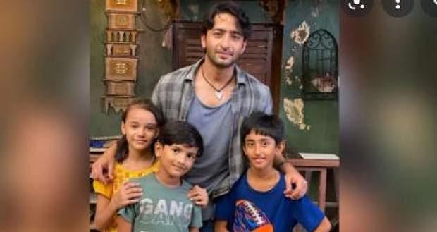 Pavitra Rishta 2 Spoiler: Manav-Archana to have three kids