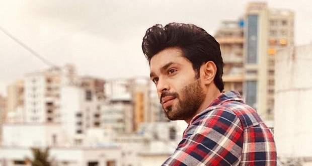 Pavitra Rishta 2 Upcoming Story: Kunal Singh roped in to play Archana's bf