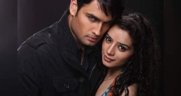Pyaar Ki Yeh Ek Kahaani 2: Piya remembers past memories in PKYEK season 2