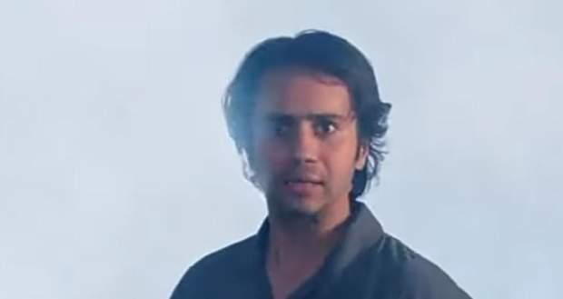 Saath Nibhana Saathiya 2 Upcoming Story: Sagar escapes from jail