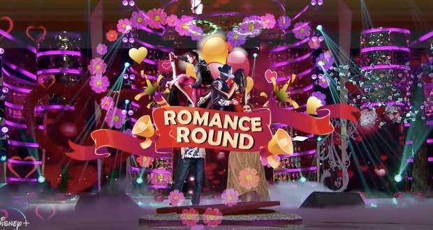 Super Singer: 7th August 2021, 8th August 2021, Season 8 Romance Special Week