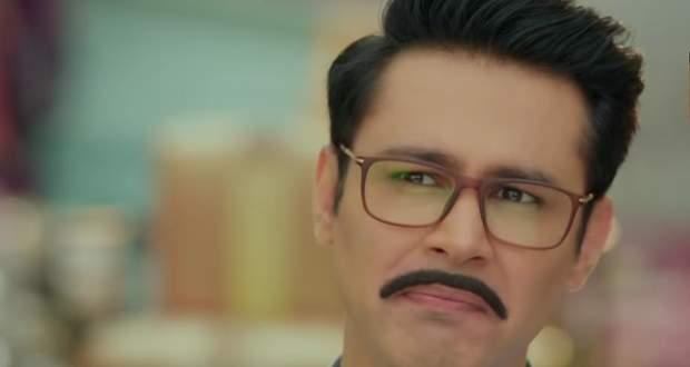 Tera Yaar Hoon Main Spoiler: Rajeev feels disheartened