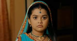 Balika Vadhu 2 Gossip: Anandi gets punished