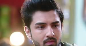 Bhagyalaxmi Gossip: Shalu finds out about Rishi and Malishka