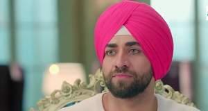 Choti Sardarni Gossip: Rajveer reveals the truth to Seher