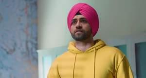 Choti Sardarni Upcoming Twist: Rajveer reveals the promise to Seher