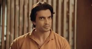 Imli Upcoming Story: Aditya blames Imlie