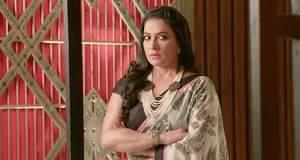 Kumkum Bhagya Spoiler: Shushma informs Pragya about Tanu's plan