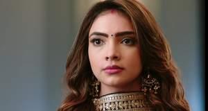 Kumkum Bhagya Spoiler: Siddharth confronts Rhea