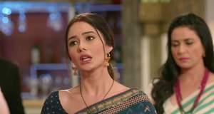 Kumkum Bhagya Upcoming Story: Tanu and Aaliya to come and live with Pragya