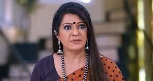 Kundali Bhagya Spoiler: Kareena accuses Preeta of being irresponsible