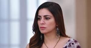 Kundali Bhagya Spoiler: Preeta decides to take Sonakshi home