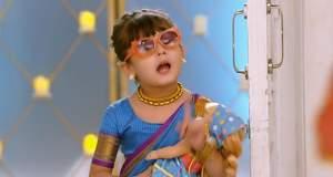 Kundali Bhagya Upcoming Twist: Pihu gets kidnapped