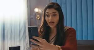 Mehendi Hai Rachne Wali Spoiler: Pallavi finds out Raghav's truth