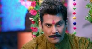 Molkki Spoiler: Virendra gets shocked by Daksh's decision