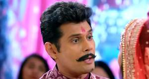 Molkki Upcoming Story: Virendra gets arrested for murder