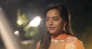 Rishton Ka Manjha Gossip: Diya asks Arjun for his number