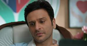 Thoda Sa Badal Thoda Sa Pani Spoiler: Anurag does Vishu's surgery