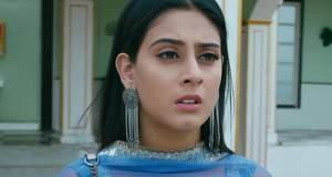 Udaariyaan Spoiler: Jasmin gets her face blackened