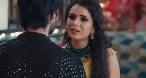 Yeh Hai Chahatein Spoiler: Armaan and Sania instigate Anvi against Preesha