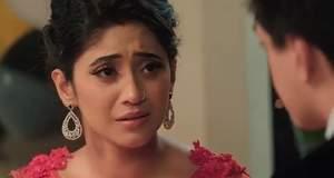 Yeh Rishta Kya Kehlata Hai Gossip: Sirat finds an abandoned baby